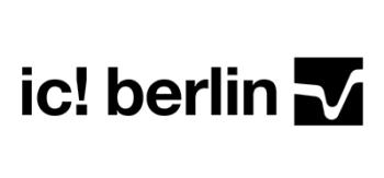 Revolutionäre, einzigartige Designerbrillen aus Berlin. Seit Jahren als Kultmarke weltweit etabliert.