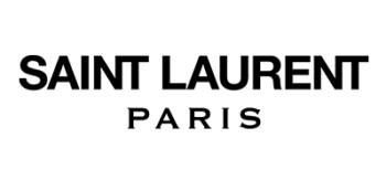 Minimalistische, klare Formen und die Farbe Schwarz spielen eine wichtige Rolle bei den Designerbrillen aus Frankreich.