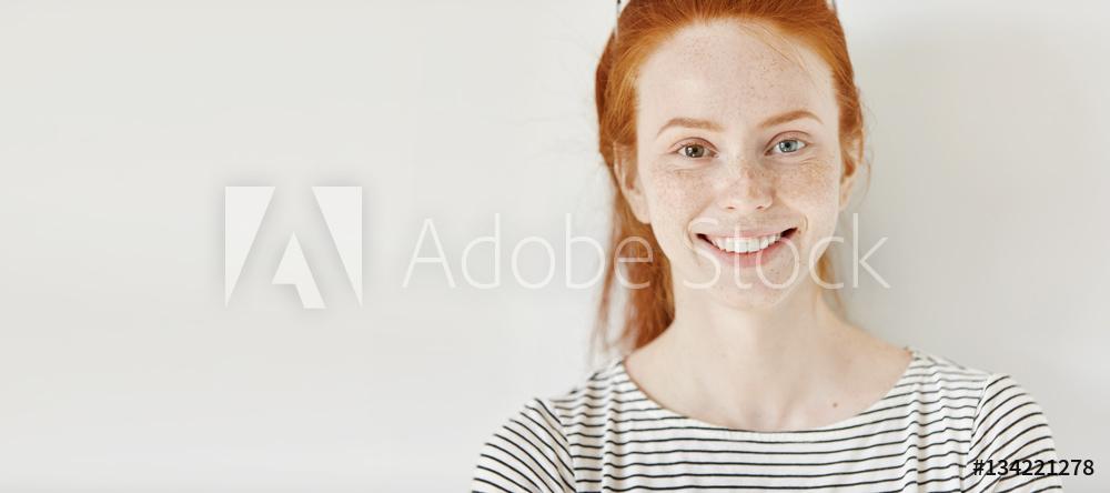 AdobeStock_134221278_Preview