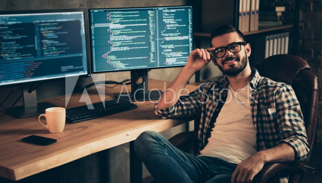 AdobeStock_280198358_Preview