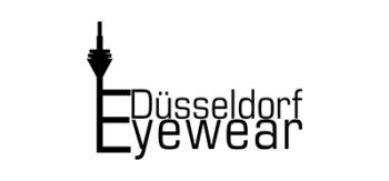 Brillenfassungen genauso abwechslungsreich wie die Landeshauptstadt von NRW.