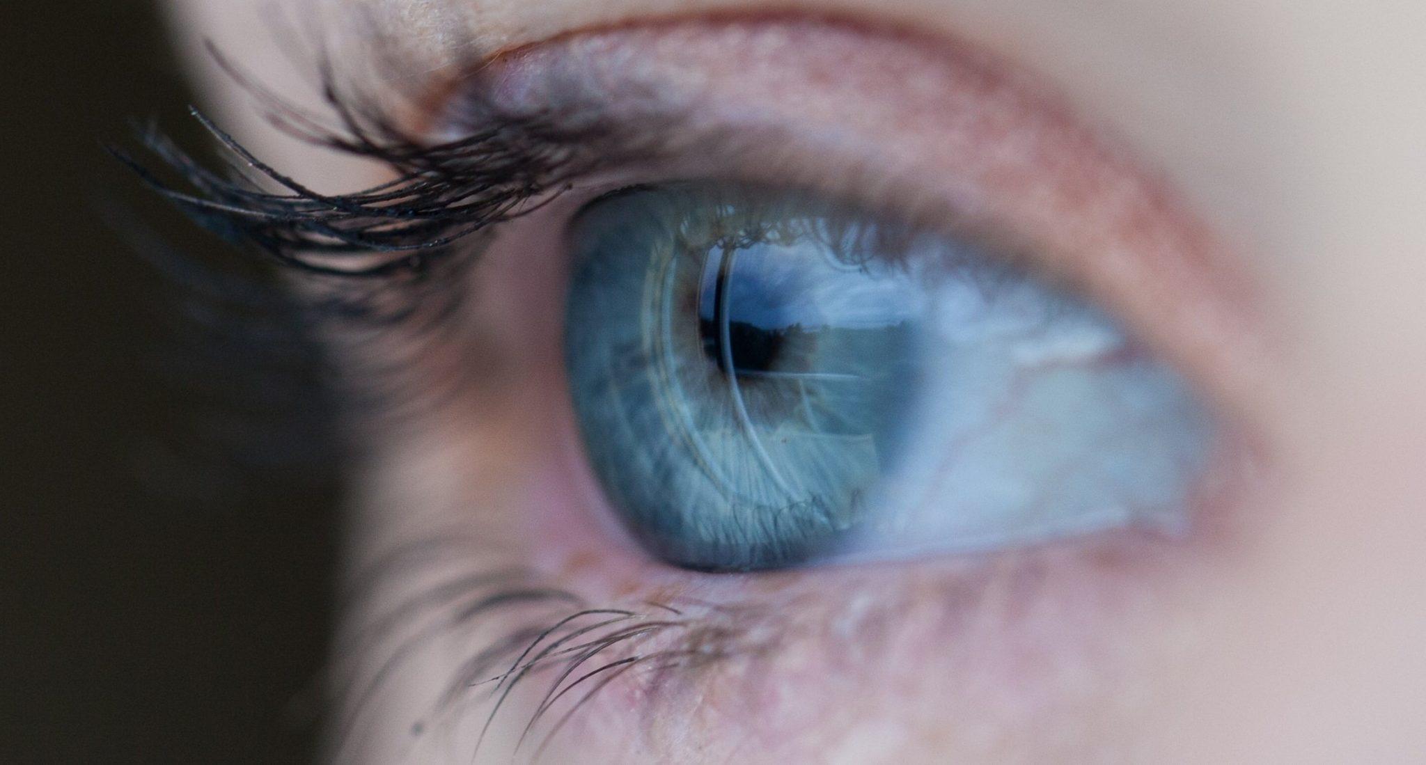 eye-691269 - Kopie