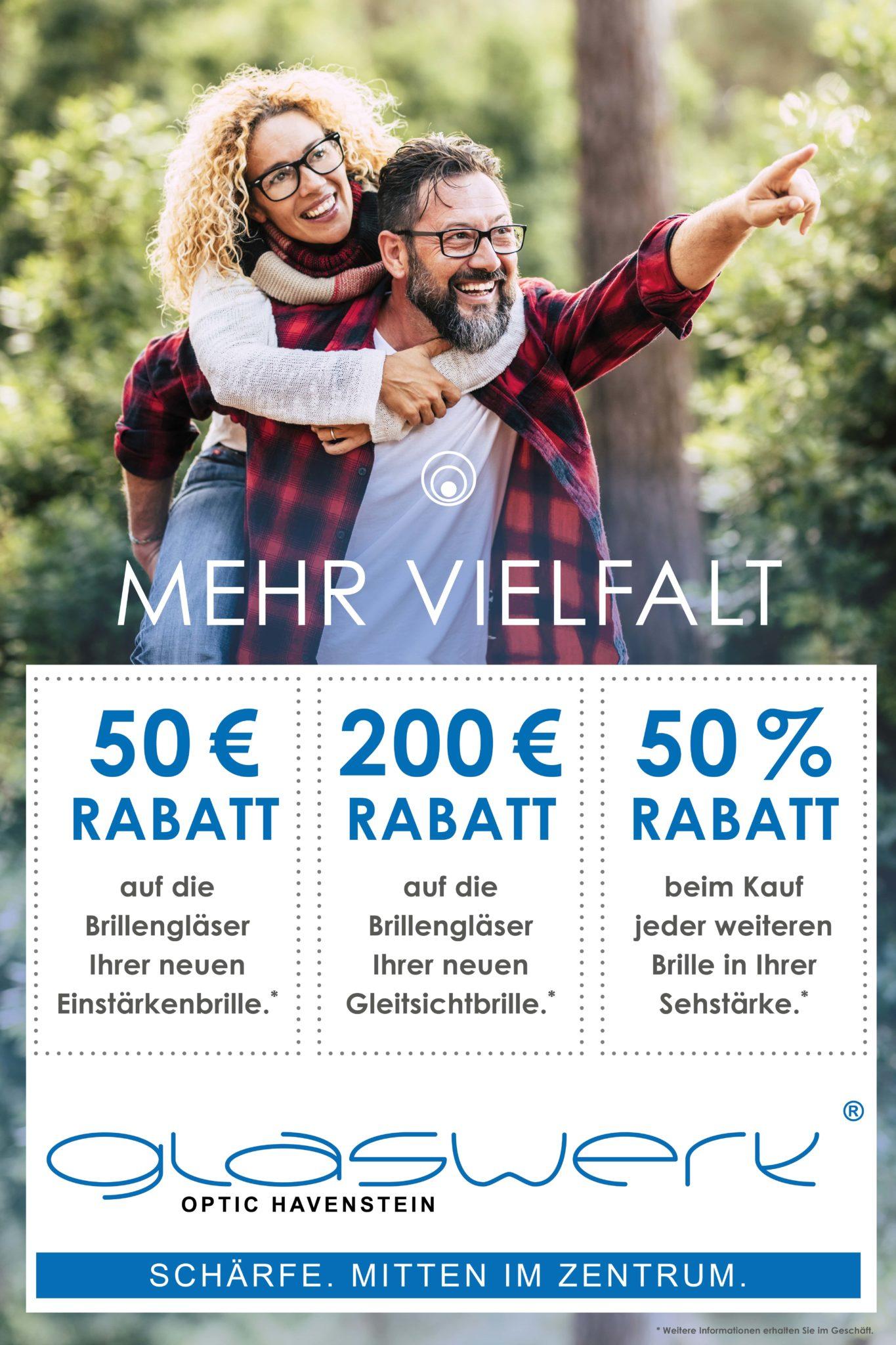 GLASWERK_Gleitsicht-Plakat_212264-min